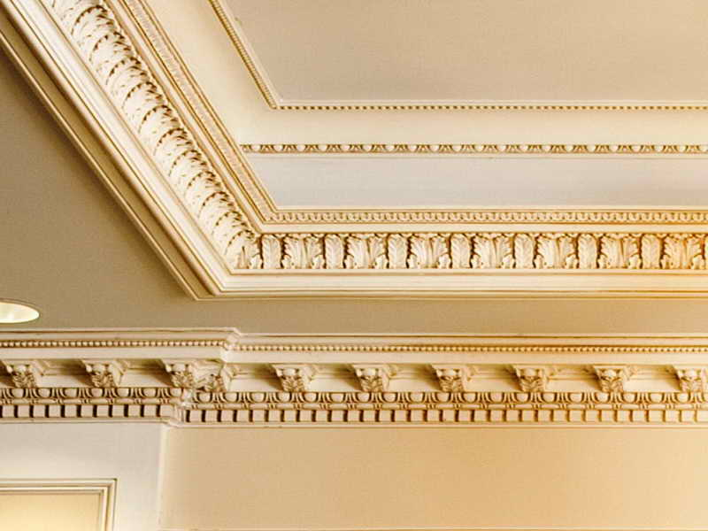 German Cornice Foam Categories Home Plus Profile