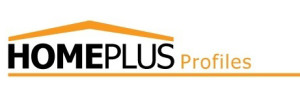 Home Plus Profiles